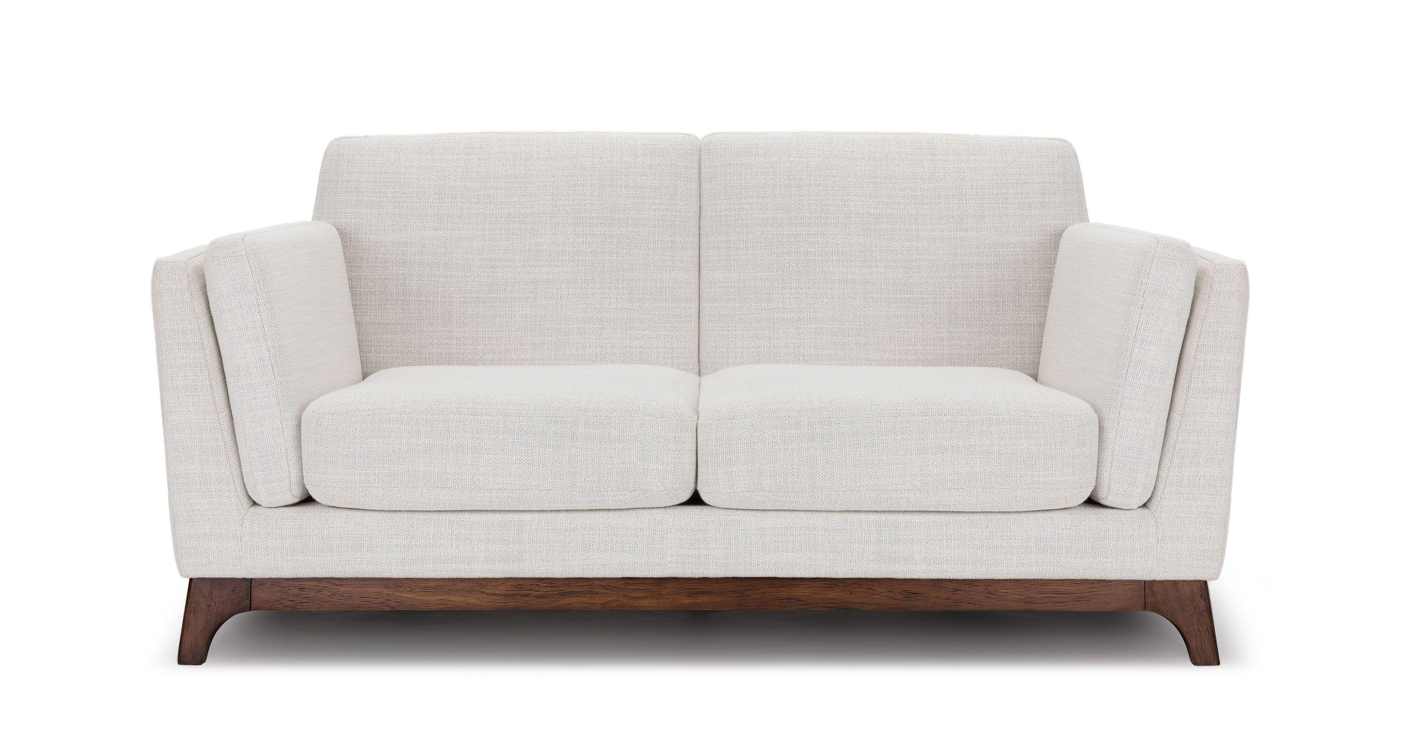Ikea Us Furniture And Home Furnishings Ikea Sofa Sofa Makeover Ikea Karlstad Sofa