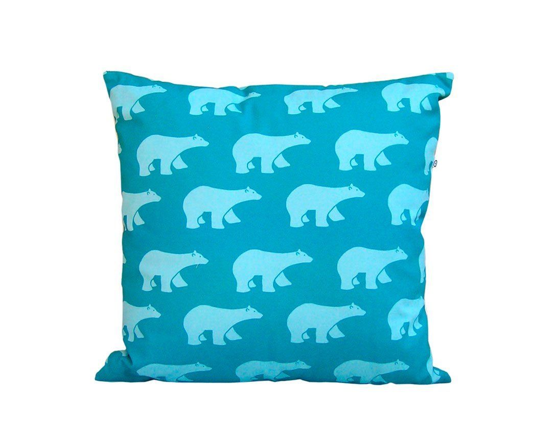 Alaska Pillow Cover Pillow Covers Pillows Decorative Pillow Covers