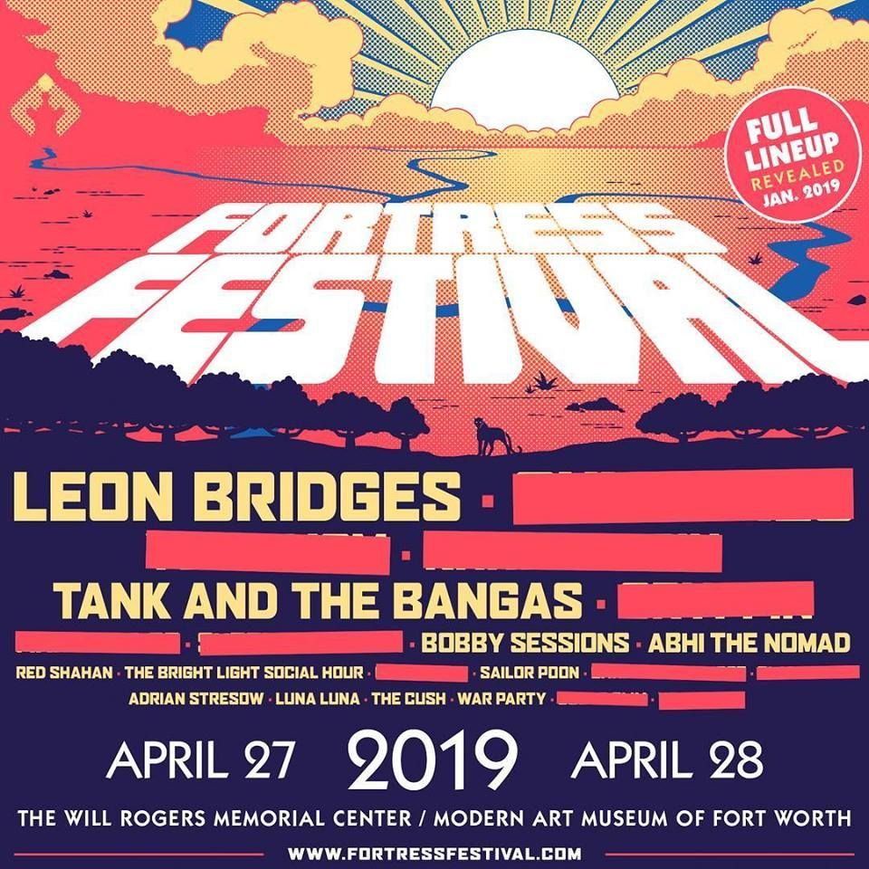 Musicfestivalwizard On Twitter Music Festival Poster Festival Posters Festival