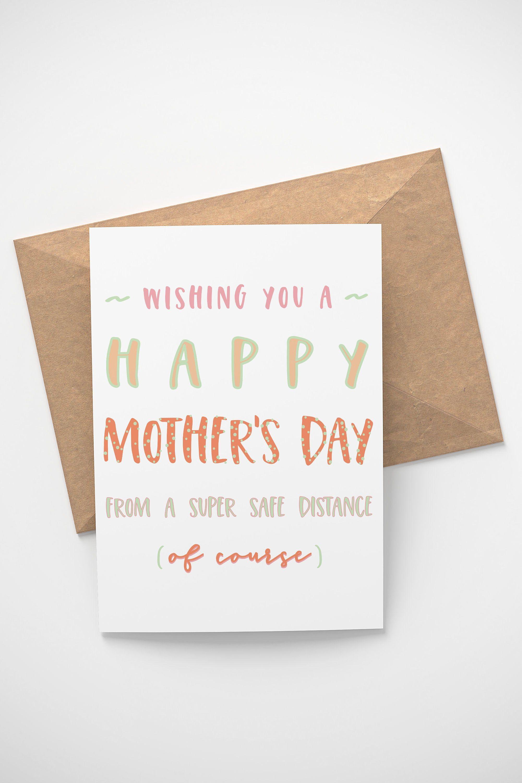Pin On Muttertag Geschenke