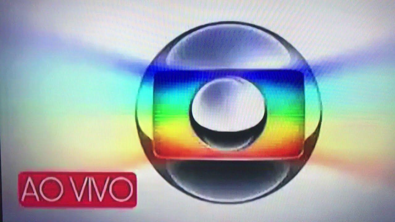 Assista Globo Rj Ao Vivo In 2021 School Logos Vodafone Logo Tv