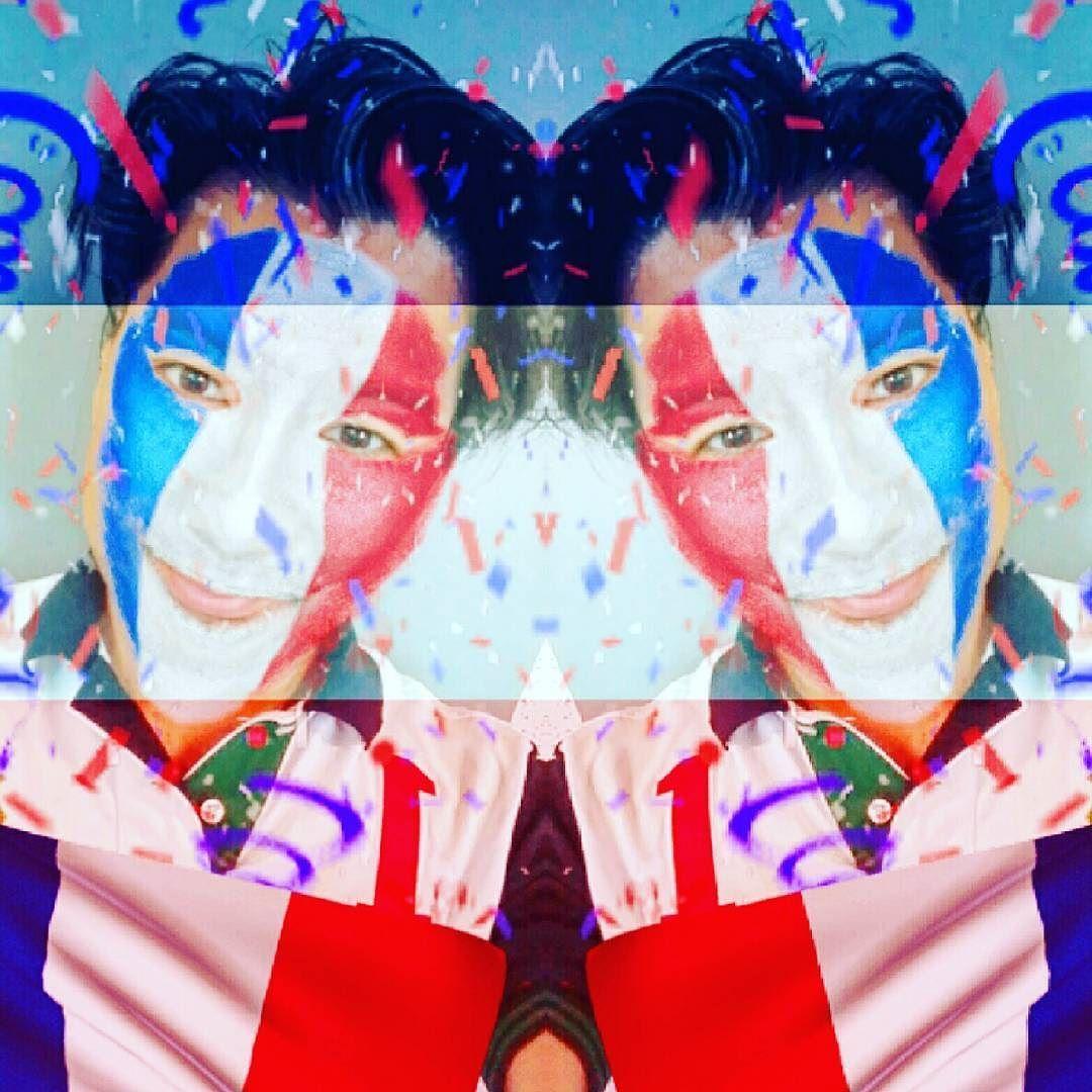 Readyyy  #MDPE #MichelDuong  #nyc #me #smile #follow #unexpectedshooting  #photooftheday #france #love #girl #beautiful #happy #lifestyle #instadaily #igerslyon #fitnessgirls #travelling  #fashiongram #fashionblogger #EmiratesCabinCrew #mode #modelling #photoshoot #frenchgirls #friends #mydubai