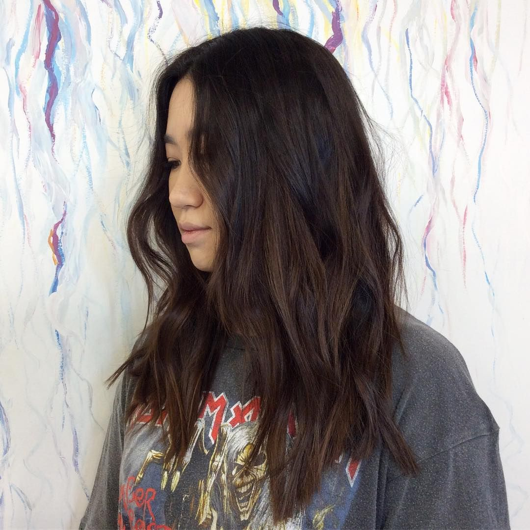 558 Likes, 6 Comments Perth Hair Artists (circlesofhair