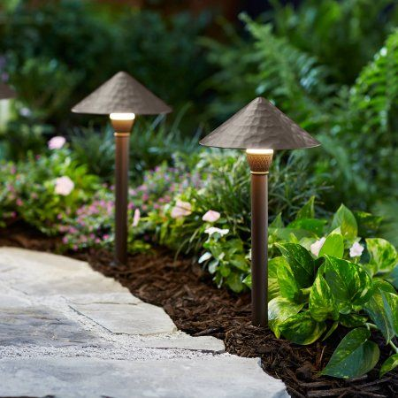 Patio Garden Better Homes Gardens Outdoor Landscaping