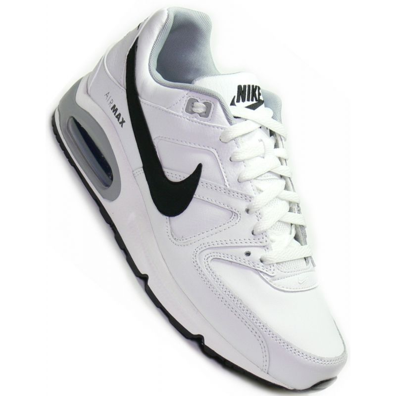 Unser bisheriger Preis: 128,50 € jetzt nur 89,95 € Nike Air