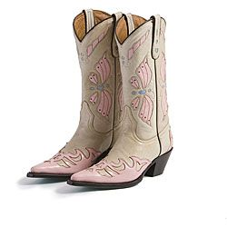 1000  images about Boots on Pinterest | Camps, Cowboy boots women ...