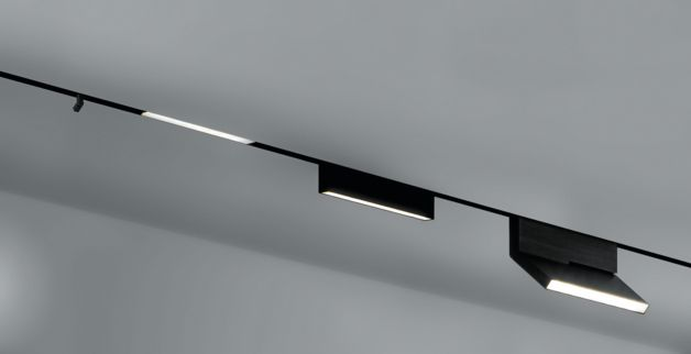 ON LINE - 2011   work   red dot award: product design