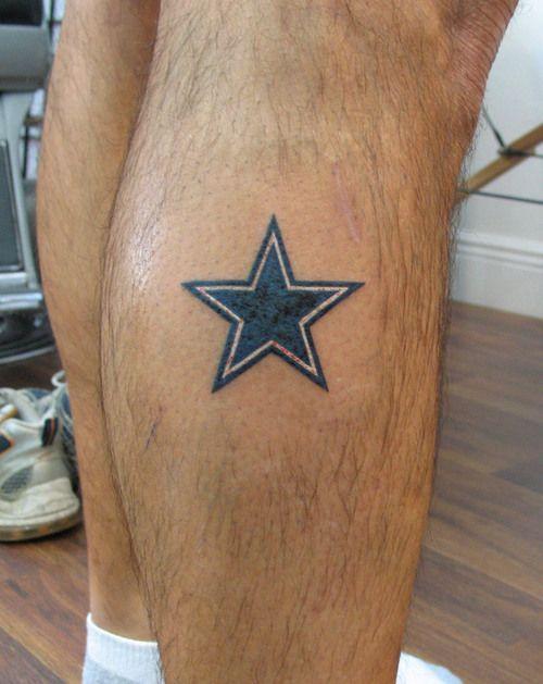 Dallas cowboys logos cowboy tattoos dallas cowboys - Dallas cowboys tattoo ideas ...