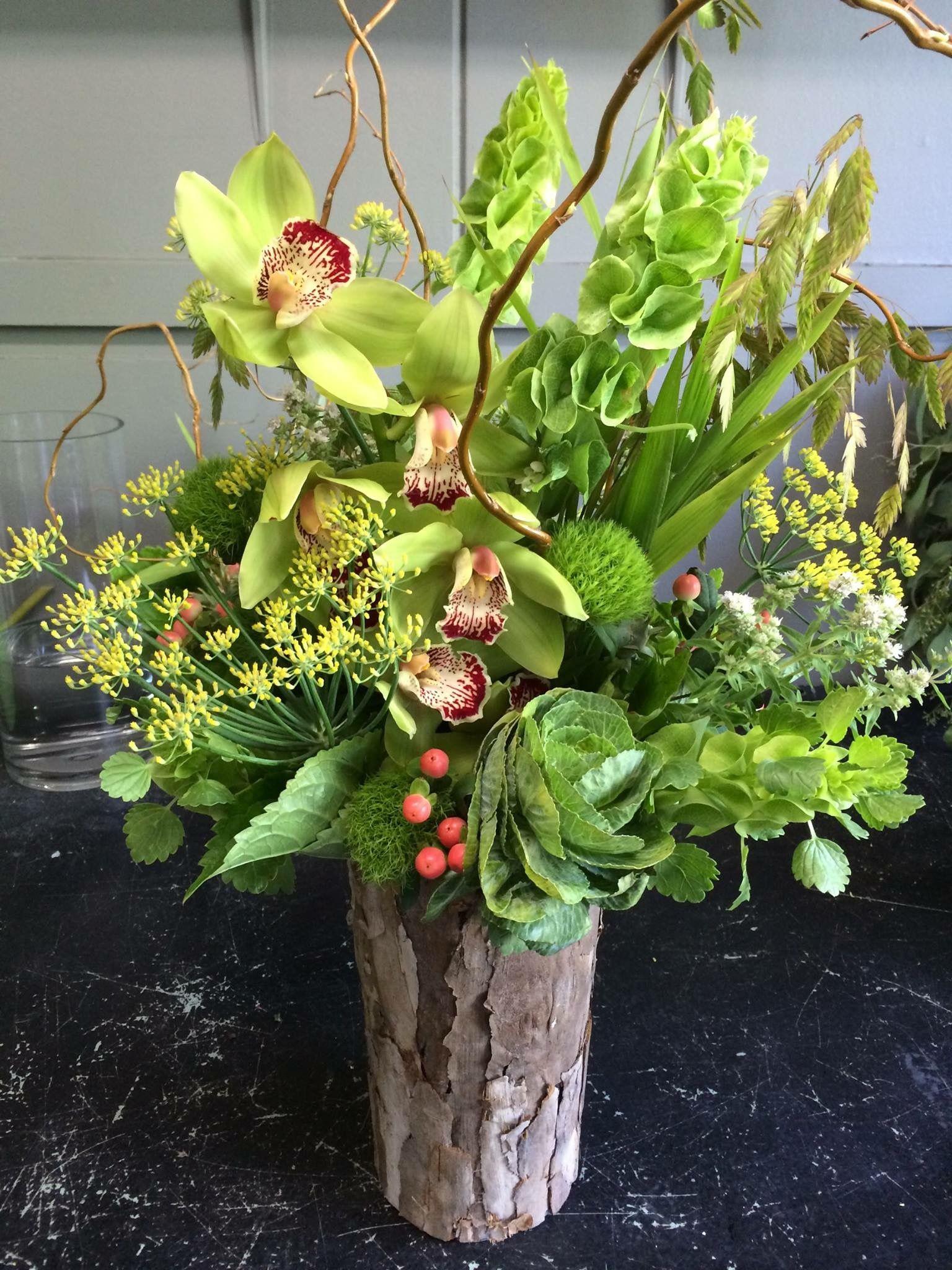 Amazing Flowers, Flower Arrangements, Flower Arrangement, Floral Arrangements
