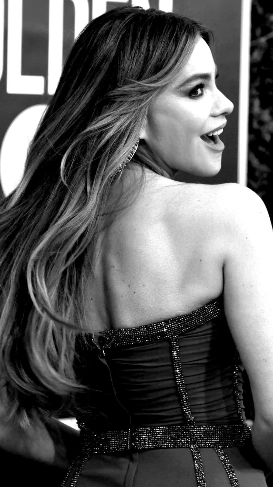 Modern Family Star Sofia Vergara In 2020 Sofia Vergara Actresses America S Got Talent