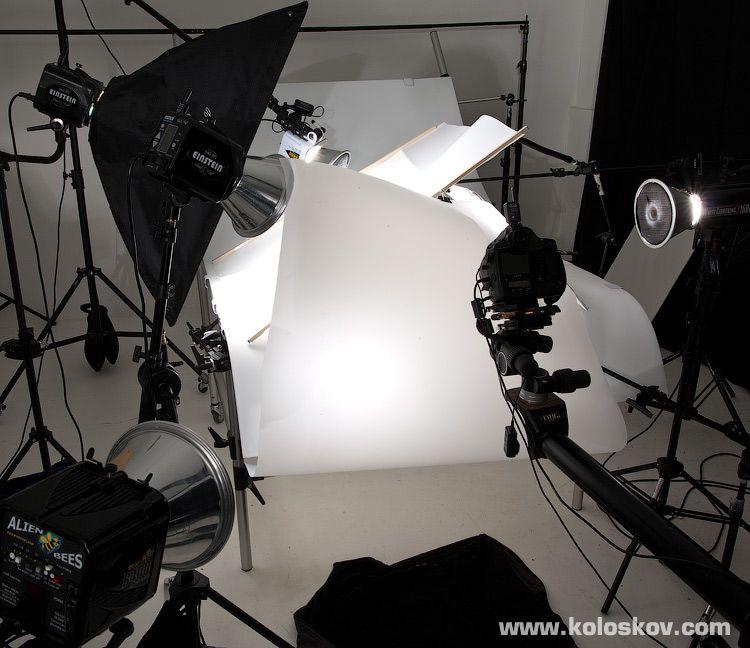 Jewelry Photography 3 Lighting Setups For Your Inspiration Photigy School Of Photography Jewelry Photography Lighting Setups Studio Photography Lighting