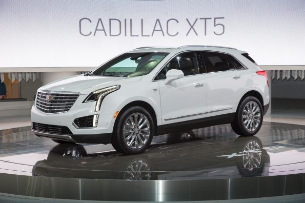 2017 cadillac xt5 other modes of transport pinterest cadillac cars and expensive cars. Black Bedroom Furniture Sets. Home Design Ideas