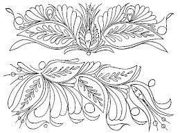 Image result for kártoló