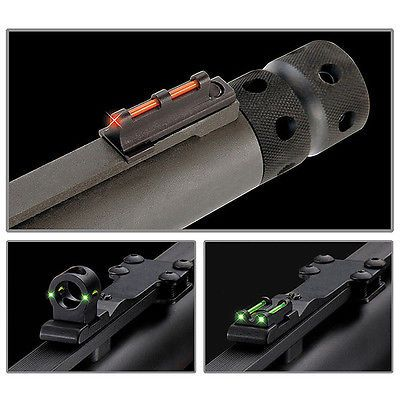 Truglo Tru Bead Universal Turkey Xtreme Sight With Ghost Ring Tg950x With Images Truglo Archery Supplies