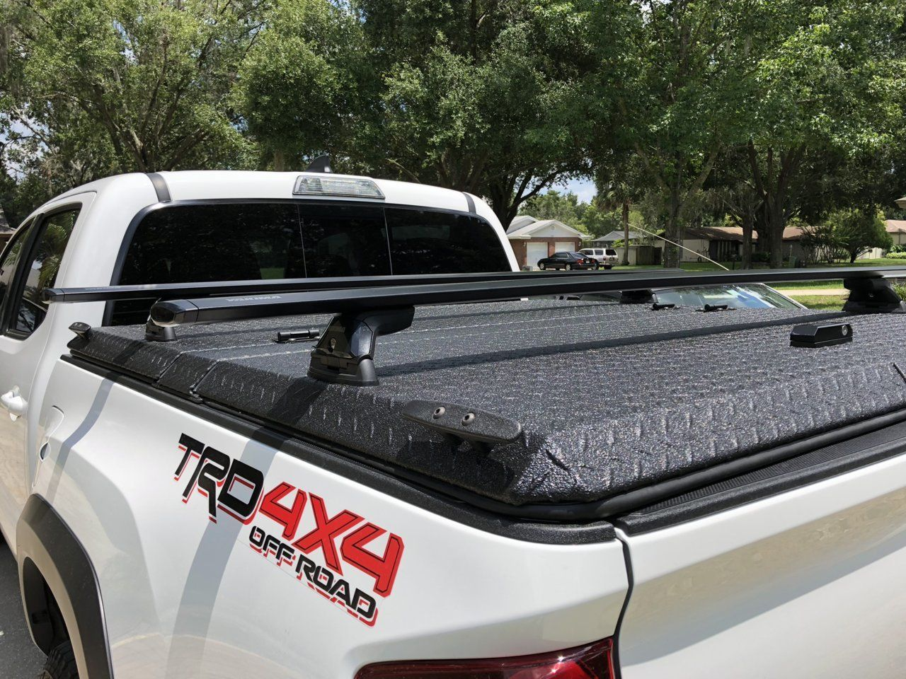DiamondBack Covers Truck covers, Tonneau cover, Jeep bumpers