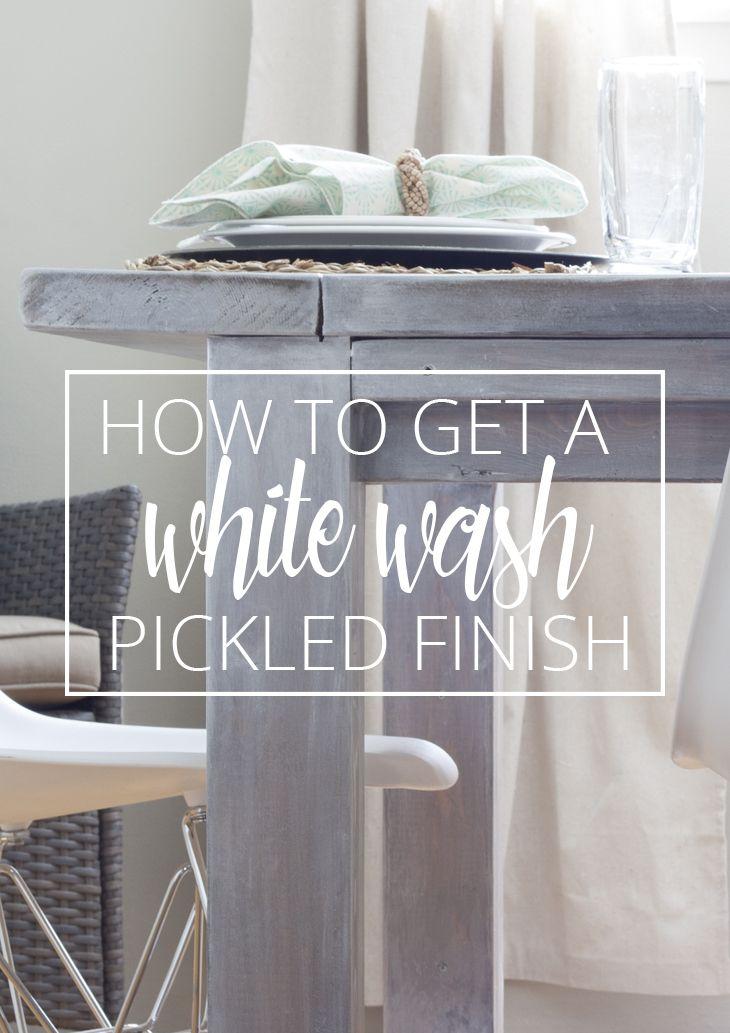 white washing furniture. Perfect Furniture White Wash Pickling Throughout Washing Furniture