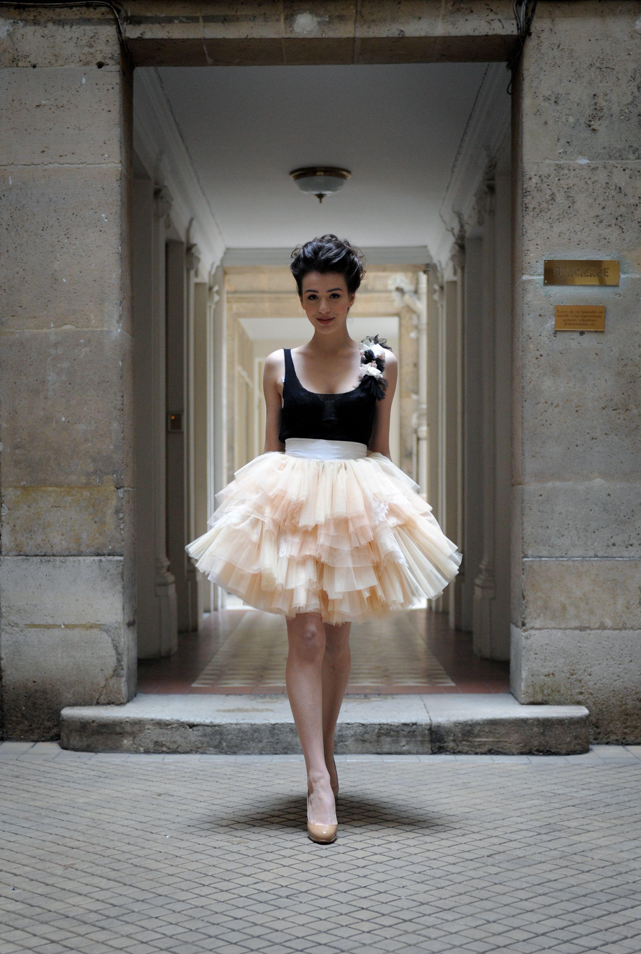 blog-mariage-la-mariee-aux-pieds-nus-meryl-suissa-creatrice-robe-de-mariee