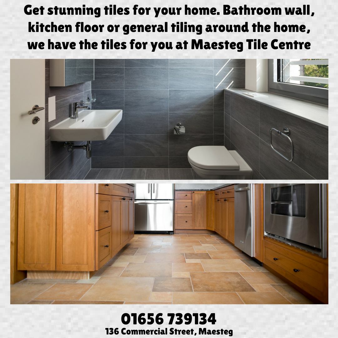 Get stunning tiles for your home. Bathroom wall, kitchen