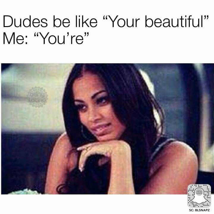 Pin By Maria Rosie On Funny Dudes Be Like Single Quotes Funny Single Humor