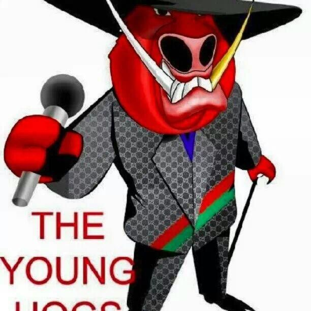 Make Your Advance Order Now The New Young Hogs Family Yhf Stop The Bullying Campaign Step Up And Stop Bullying Me T Shirts Rap Artists Superhero Indie
