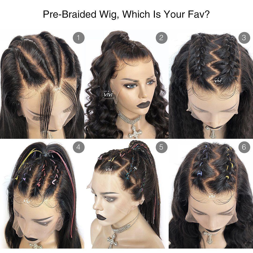Lob Hair Prom Hairstyles Cute Hairstyles Hair Scrunchie Winterformal Hairstyles Hairstyles Short S Natural Hair Styles Curly Hair Styles Damp Hair Styles