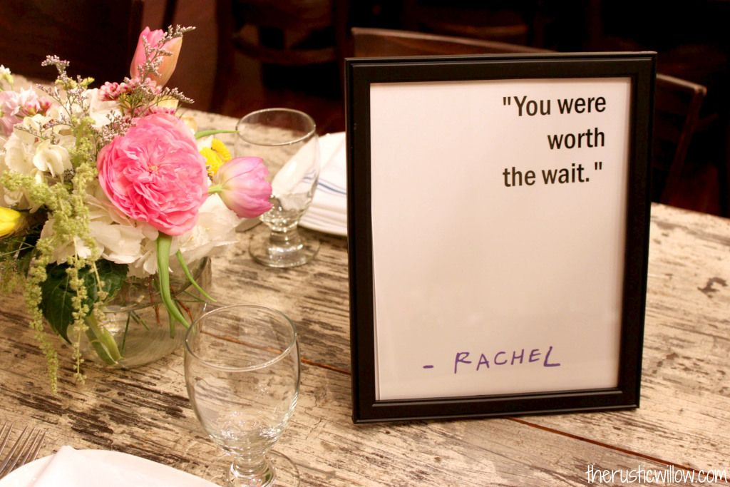 the ultimate friends tv show bridal shower bridal shower quotes