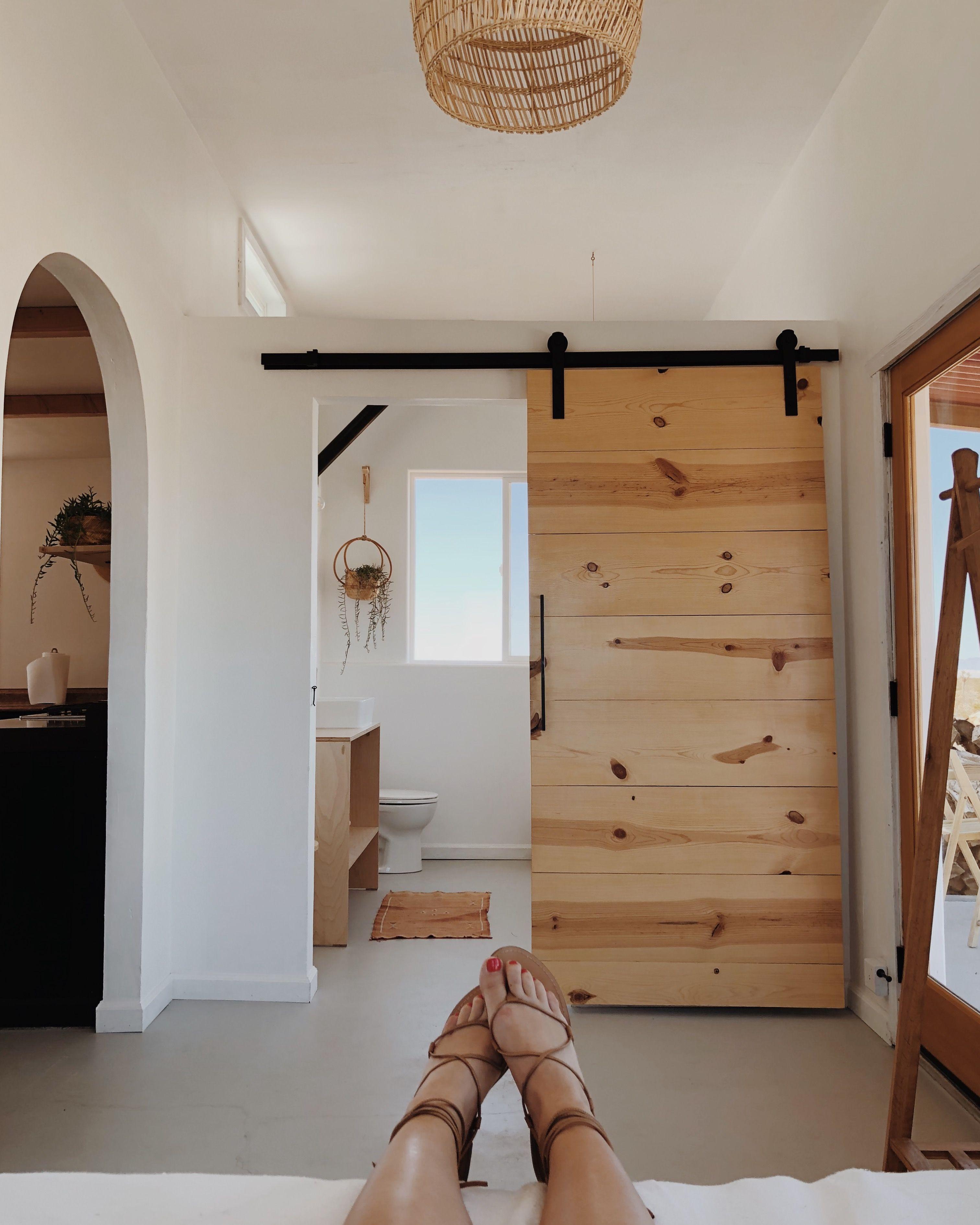 Cheap Unique Home Decor: Pin By Chelsea Ruitenberg On Interiors