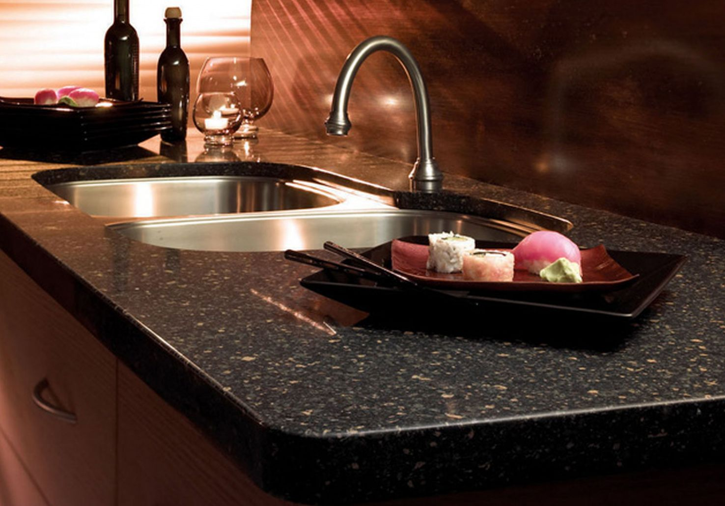2018 home depot granite kitchen countertops kitchen shelf display ideas check more at http