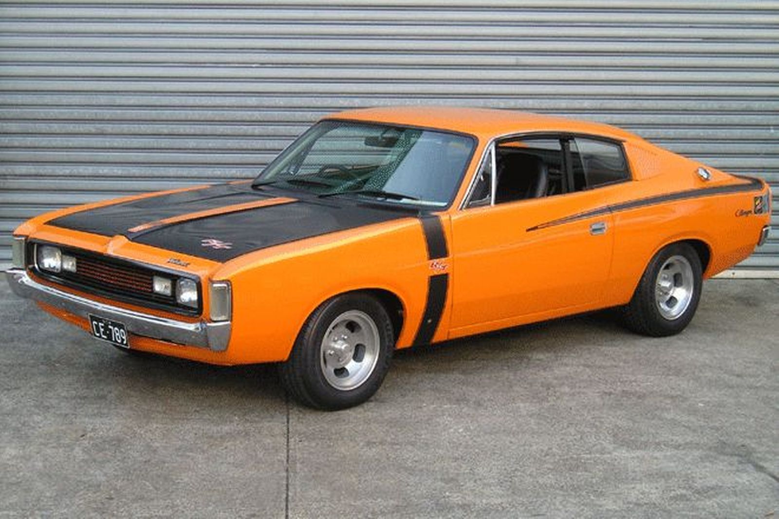CHARGER | Vehicles | Pinterest | Aussie muscle cars, Cars and Mopar
