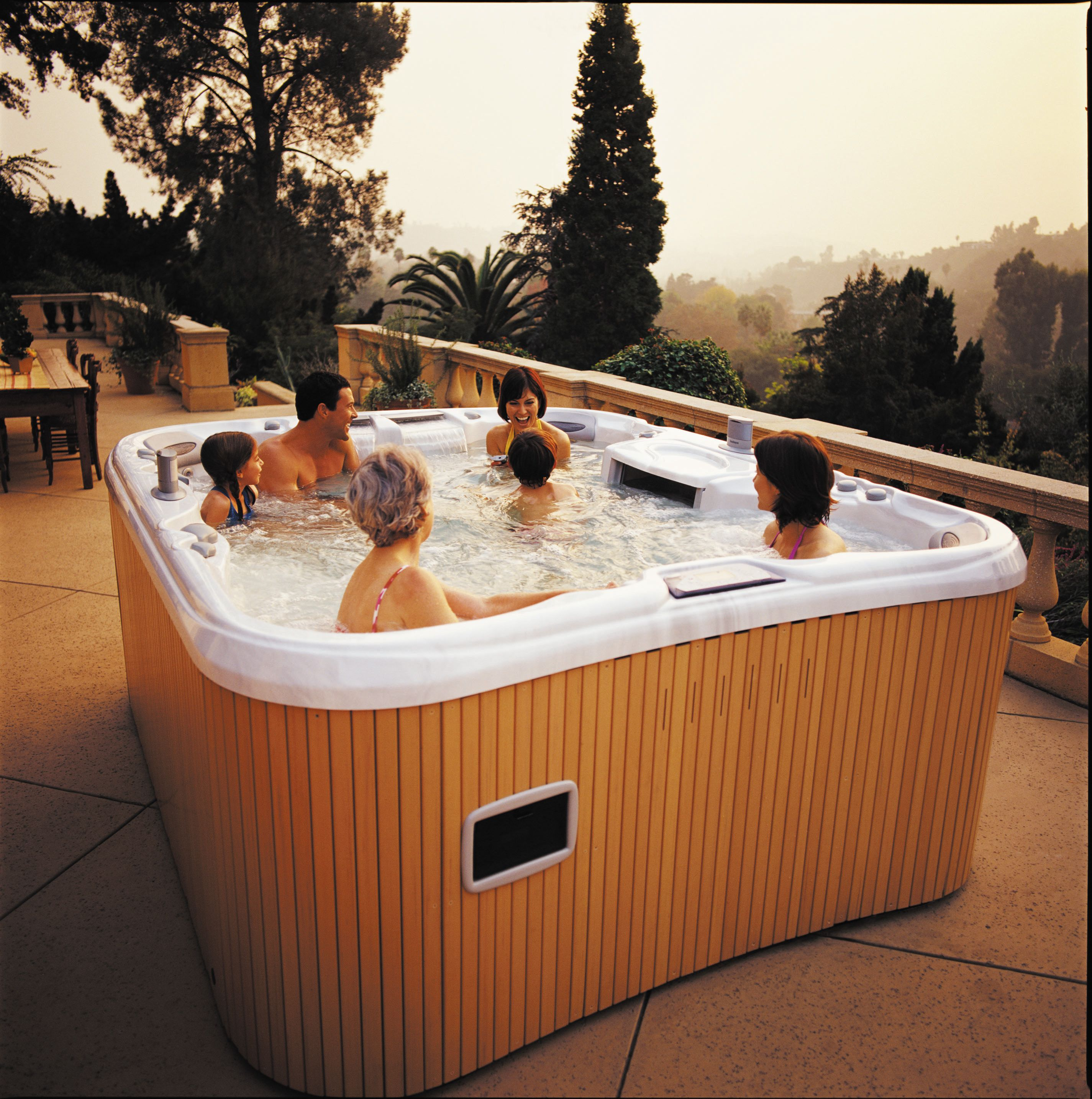 tubs tub vanguard springs hotsprings product img envoy person mountain hot used prices