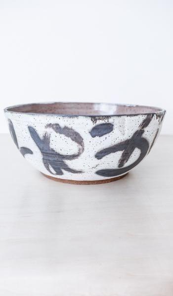 ANK Moon Bowl