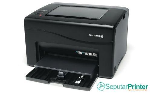 6 Printer Laser Terbaik Dan Termurah Printer Laser Printer