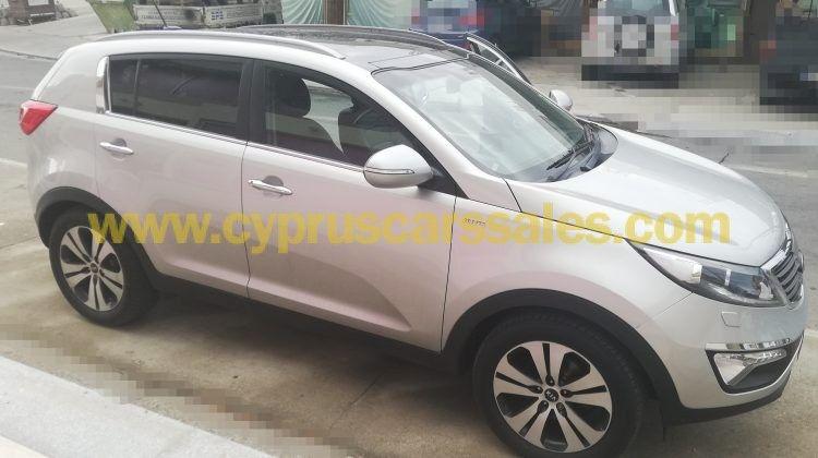 Pin On Cyprus Car Sale