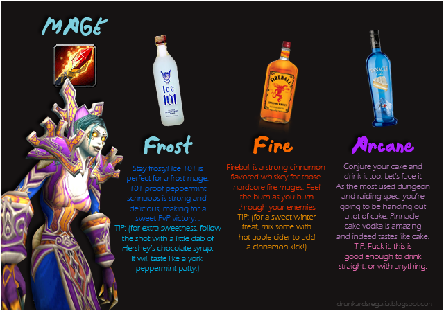world of warcraft drinks - Google Search | Drinks in 2019 | World of