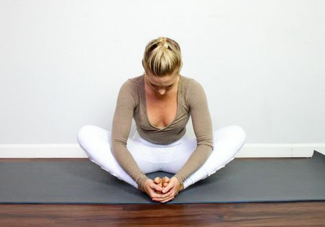 10 amazing hip stretches that will make you say ahhh  yin