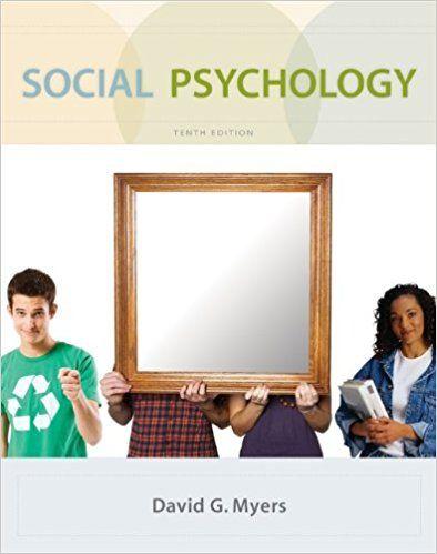 Ap psychology textbook myers 8th edition onlinepdf free pdf download ap psychology textbook myers 8th edition onlinepdf free pdf download now source 2 ap psychology textbook fandeluxe Image collections