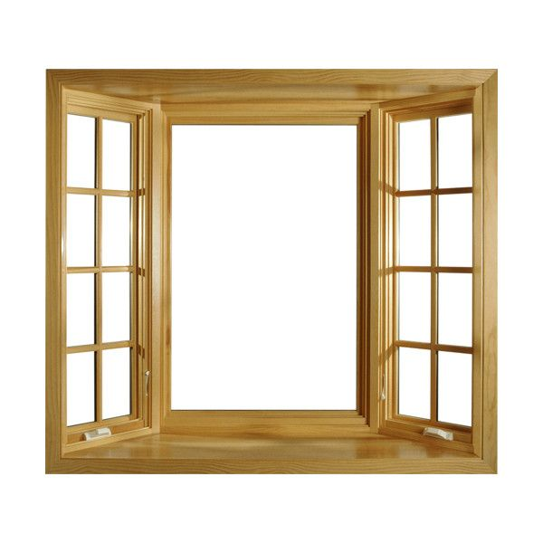 0 A5963 A873ffec L Png Wooden Window Frames Windows Windows And Doors