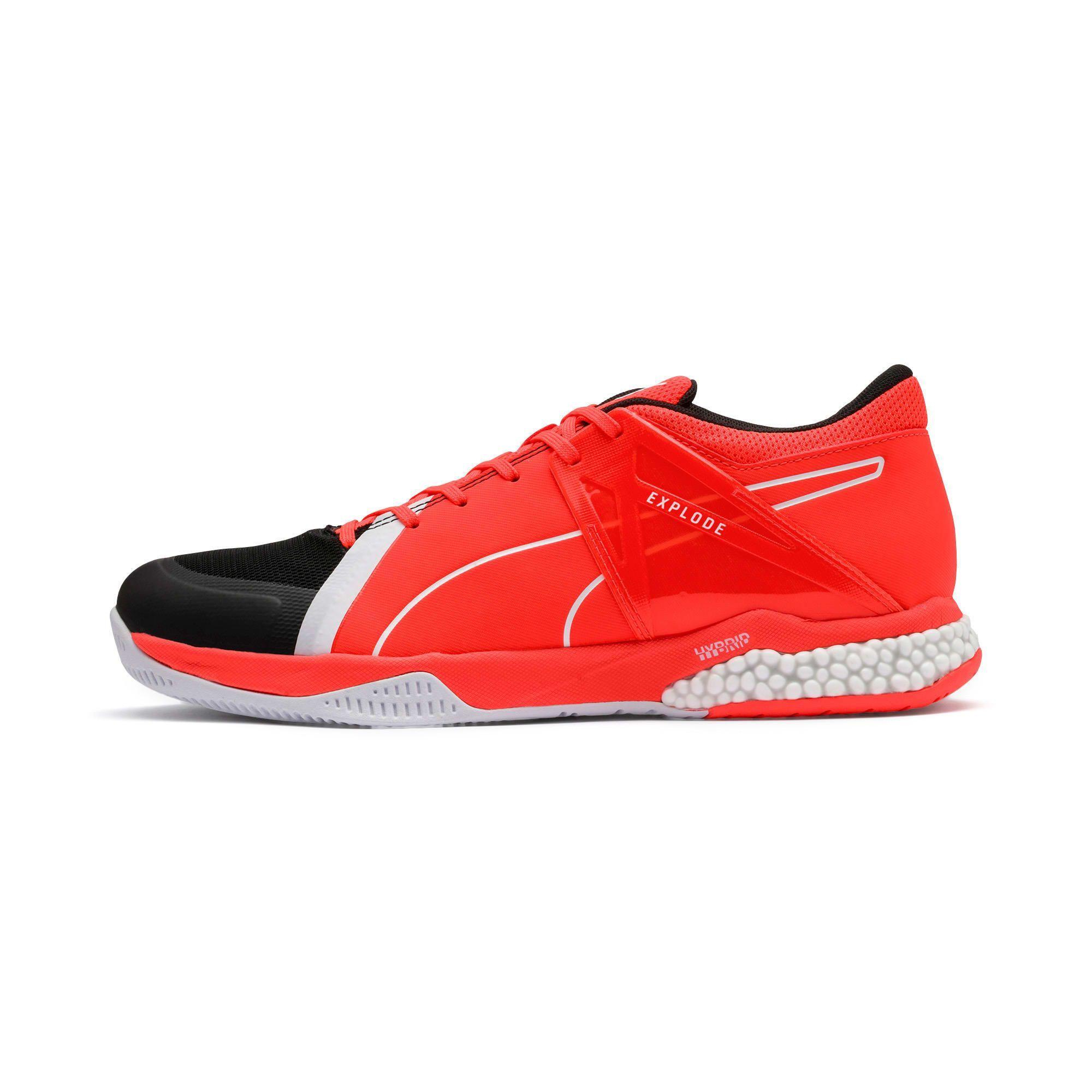 PUMA Explode XT Hybrid 2 Handball Shoes