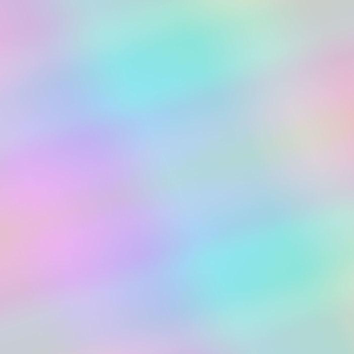 Iridescent Transparent Vinyl Fabric Hobby Lobby 1835586 In 2021 Pastel Rainbow Background Background Design Pastel Background
