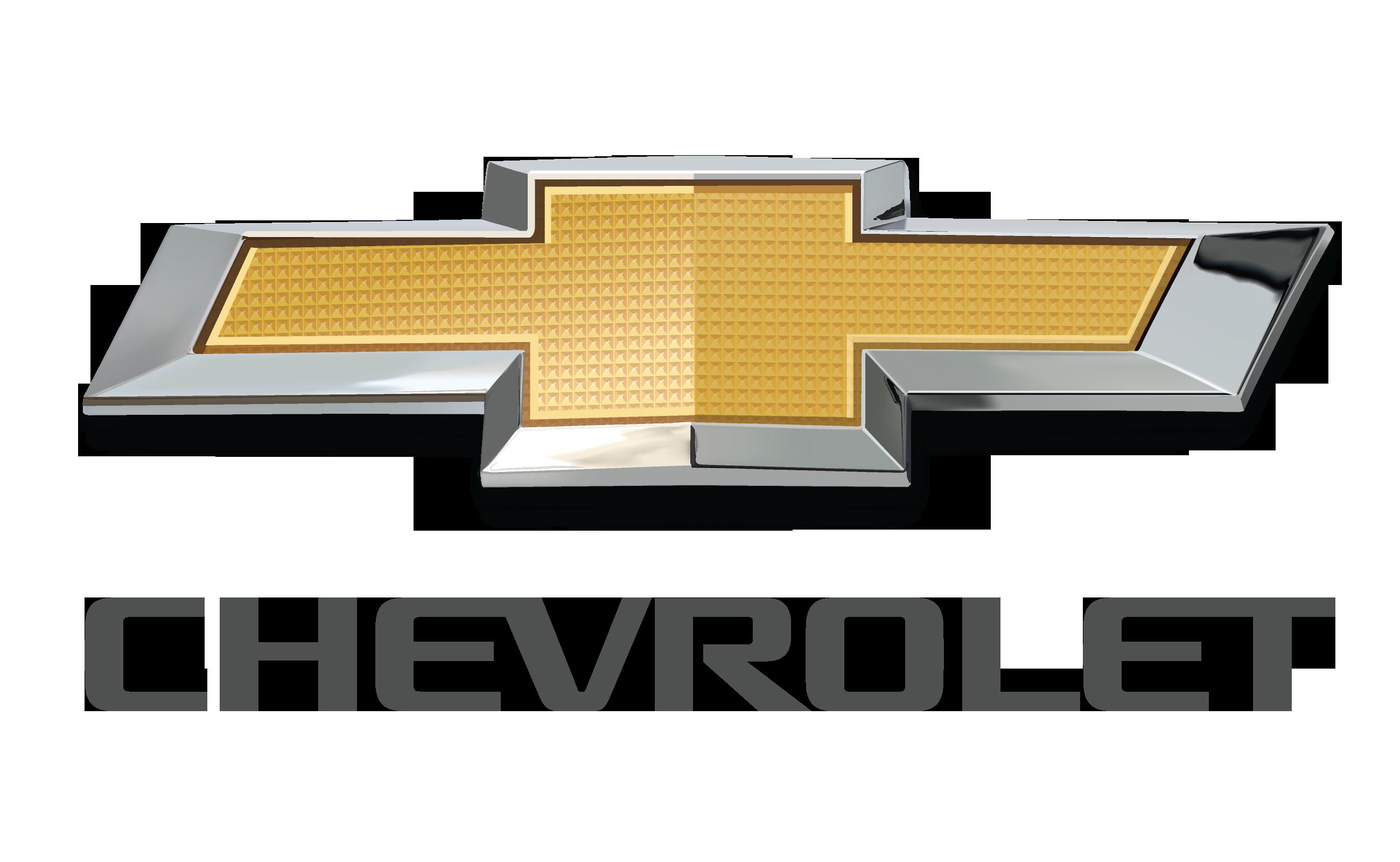 Chevrolet Logo Hd Car Logos Logo Color Schemes Chevrolet Logo
