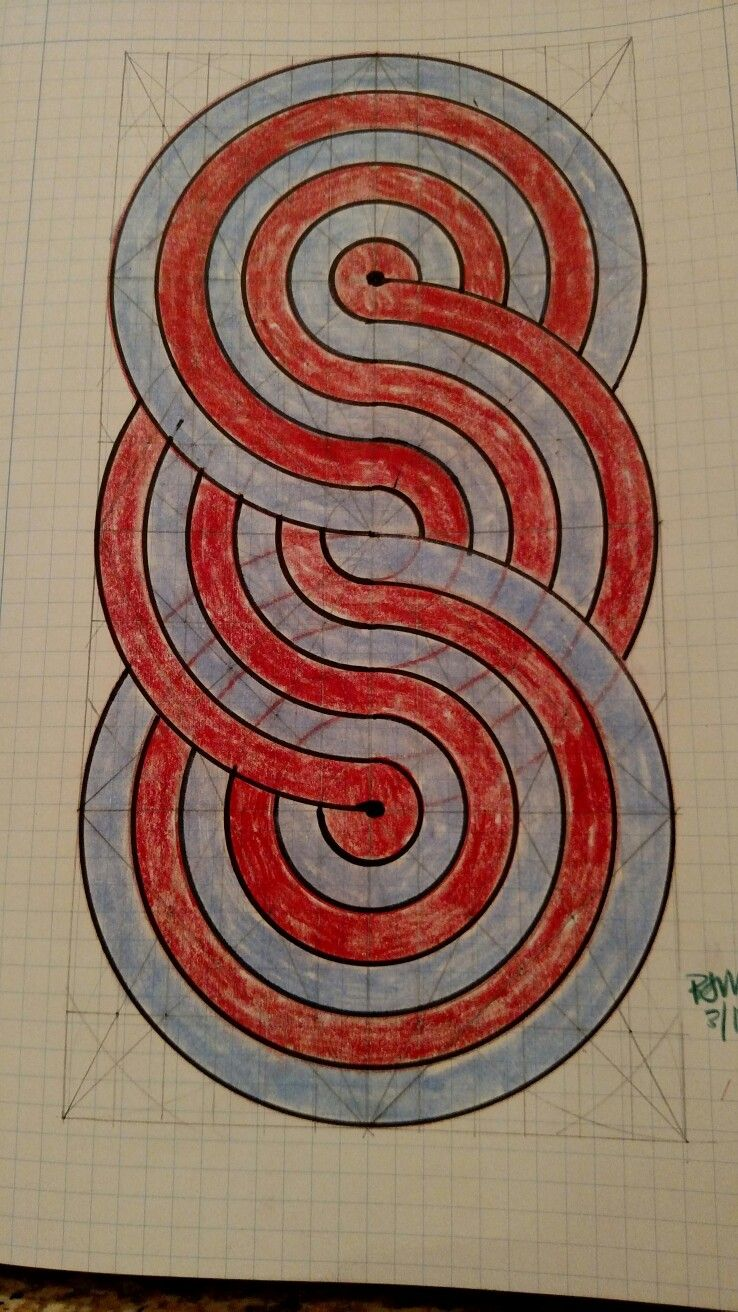 Pin de Ben Moore en Geometric Design | Pinterest | Gato