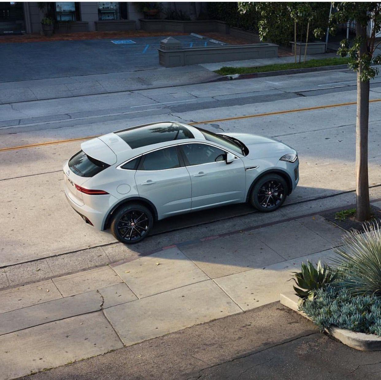 Super Cars, Premium Cars, Used Luxury Cars