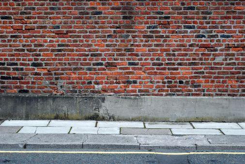 Resultado De Imagem Para Street Wall