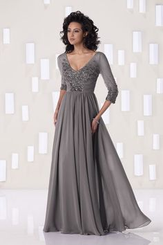 Mother Of The Bride Dresses Wedding Styles