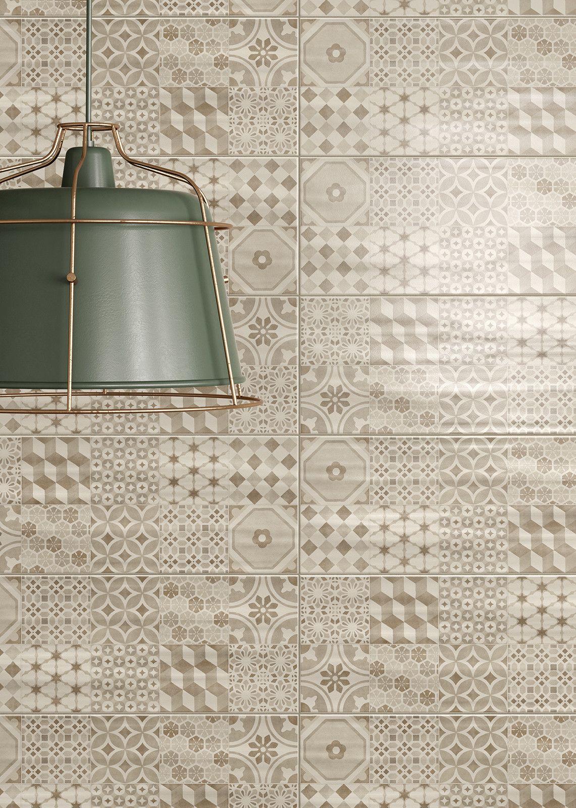 Elegant Explore Paint Ceramic Tiles, Painted Ceramics, And More! Nice Ideas