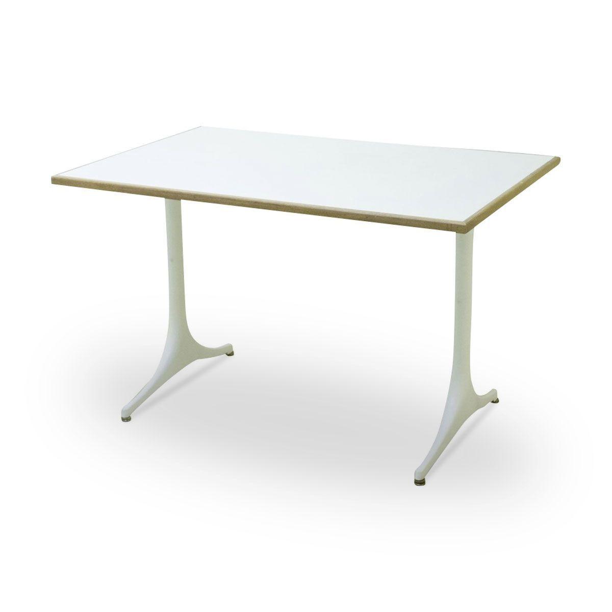 Design Esstisch Ausziehbar Weiss Gebrauchte Eckbank Mit Tisch Und