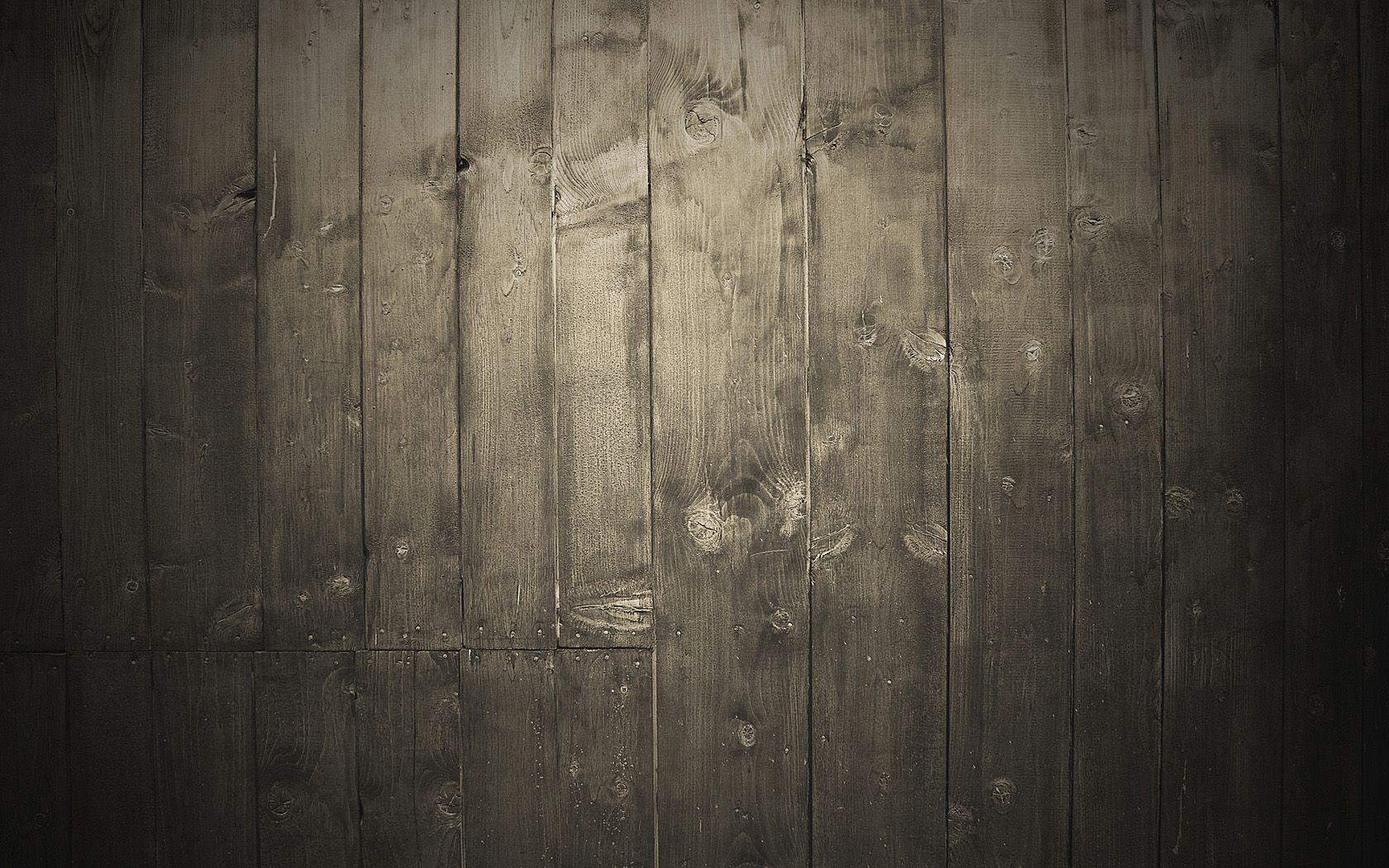 pared madera rustica 2 - Madera Rustica