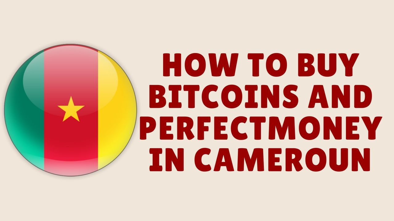 How to buy bitcoins in cameroun httpsyoutubewatchv how to buy bitcoins in cameroun httpsyoutube ccuart Gallery