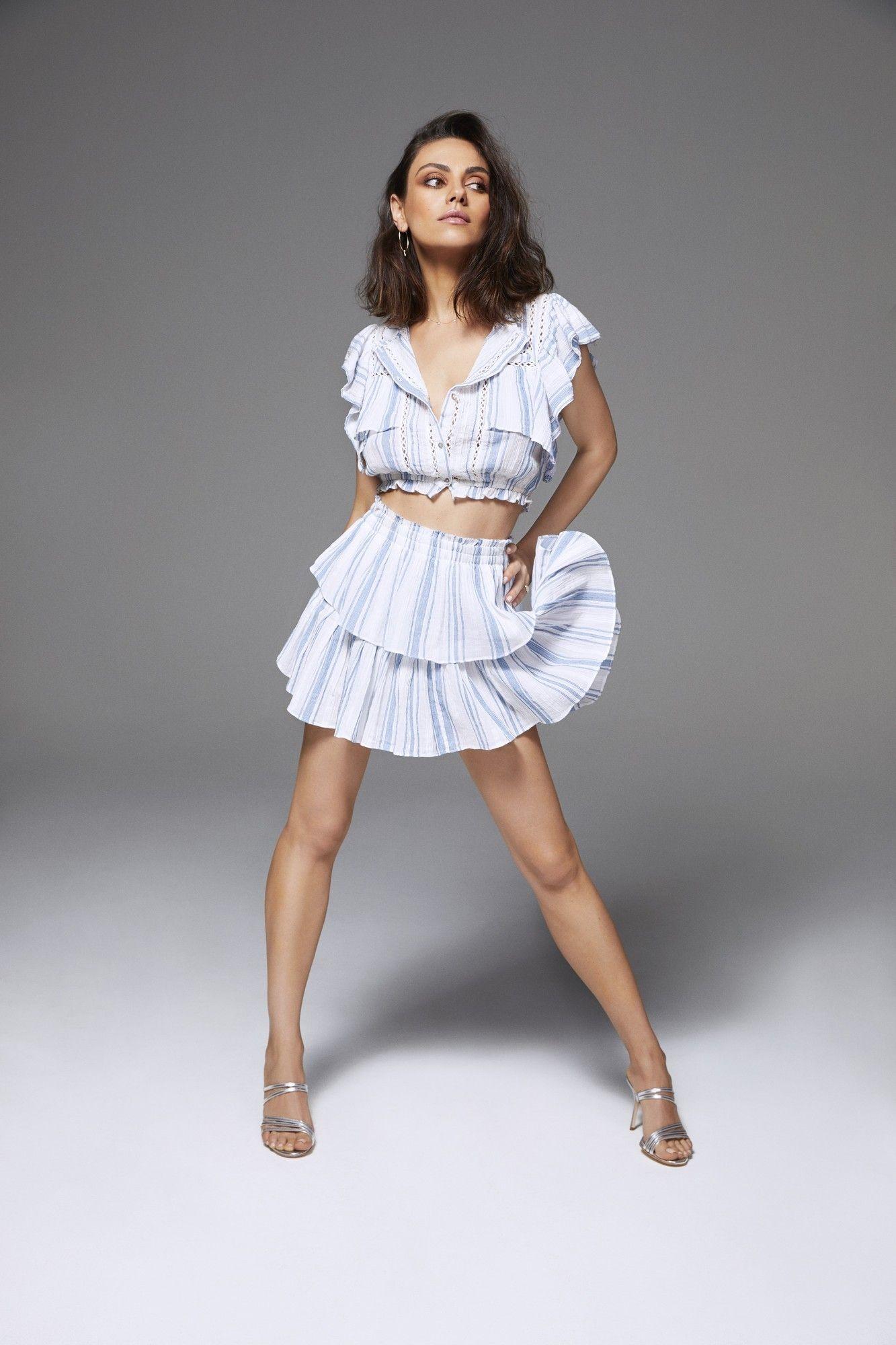 Feet Sofia Silk nudes (23 photo), Sexy, Leaked, Twitter, panties 2020