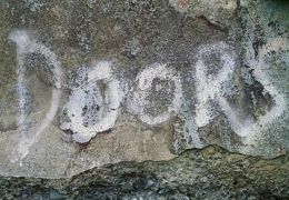How To Remove Spray Paint From Concrete Diy Spray Paint